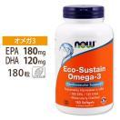 DHA EPA サプリメント オメガ3(EPA/DHA) 18...