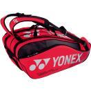 Yonex(ヨネックス) ラケットバッグ9 ラ...
