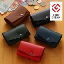小さい財布 abrAsus(アブラサス)最上級ブ...