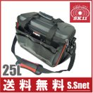SK11 工具バッグ ツールバッグ STB-HARD-L ...