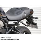 KIJIMA Z900RS Z900RSカフェ キャリア・サ...