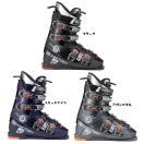 在庫商品 15-16 GEN BUMPS7 スキーブーツ 0.5cmサイズアップ可能 ゲン バンプス7 フリーライド・オールラウンド ソフトな履き心地よ快適性を重視