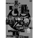TEAM NACS FILMS N43°(DVD)