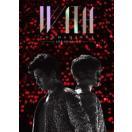 東方神起 LIVE TOUR 2015 WITH(初回限定盤)(DVD)