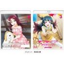 ラブライブ!サンシャイン!! 2nd Season 3【通常版】 Blu-ray