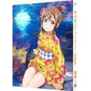 ラブライブ!サンシャイン!! 2nd Season 2【特装限定版】 Blu-ray