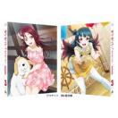 ラブライブ!サンシャイン!! 2nd Season 3【特装限定版】 Blu-ray