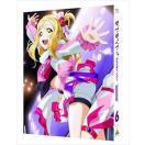 ラブライブ!サンシャイン!! 2nd Season 6【特装限定版】 Blu-ray