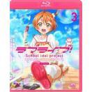 ラブライブ! 2nd Season 3 Blu-ray
