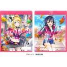 ラブライブ! 2nd Season 4 Blu-ray
