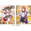 ラブライブ! 2nd Season 2【特装限定版】 Blu-ray