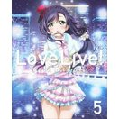 ラブライブ! 2nd Season 5【特装限定版】 Blu-ray