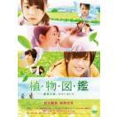植物図鑑 運命の恋、ひろいました(通常盤)(DVD)