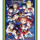 Aqours 2nd LoveLive! HAPPY PARTY TRAIN TOUR