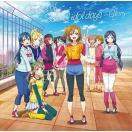 TVアニメ ラブライブ! 2期オリジナルサウンドトラック