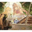 【CD】 Fate/Grand Order Orchestra performed by 東京都交響楽団