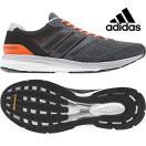 (アディダス) adidas adizero boston BOOST 2(アディゼロ ボストンブースト2)bb3321 メンズ ランニングシューズ 17FW