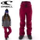 Oneill スノーパンツ 686205 オニール スノーウェア