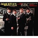 CD/ザ・ビートルズ/the Lost BBC Sessions #1