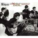 CD/ザ・ビートルズ/the Lost BBC Sessions #2