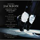 CD/マイケル・ジャクソン/グレイテスト・ヒ...