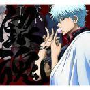 CD/アニメ/銀魂BEST4 (CD+DVD) (期間生産限定盤)