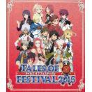 中古その他Blu-ray Disc テイルズ オブ フェスティバル 2015 (2日目) [通常版]