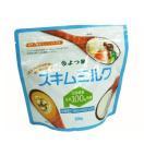 よつ葉 スキムミルク 脱脂粉乳 200g(常温)