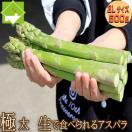 アスパラガスの炊き込みご飯(マツコの知らない世界で紹介)のレシピ