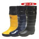 第一ゴム 長靴 定番 紳士フレッシュ 日本製