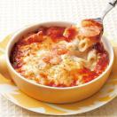 冷凍食品 業務用 エビグラタン  200g    ...
