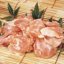 業務用 チキンもも正肉 カット 2kg   鶏・とり・トリ