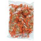 遠足やピクニックに!バラマキにおすすめの、業務用サイズのお菓子はどれ?
