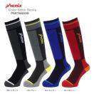 PHENIX 〔フェニックス ソックス〕<2016>Color Block Socks PS578SO32〔z〕【isyo】