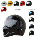 ヘルメット バイク バイクヘルメット フルフェイス フルフェイスヘルメット サイクルヘルメット オープンフェイス オートバイヘルメット バイク用品 男女兼用