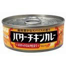 いなば食品 バターチキンカレー 115g...