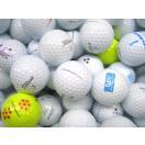 ロストボール Rクラス タイトリスト PRO V1 シリーズ 1球 中古 ゴルフ ボール