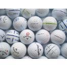 ロストボール Rクラス キャロウェイ ツアー シリーズ 1球 中古 ゴルフ ボール