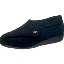 【室内用】リハビリ靴、介護用シューズのおすすめは?(女性用)
