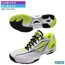 ヨネックス(YONEX) テニスシューズ パワークッション エアラススリムAC SHTASAC-046