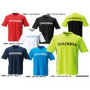 ディアドラ(DIADORA) テニスウェア メンズ TEAM Line マルチプラクティスシャツ AP6336