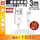 Anker Apple認証(Made for iPhone取得)Powe...