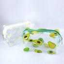 メール便OK 缶バッジ オリジナルデザイン ハート型 サンキューマート//03