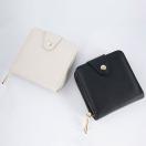 メール便OK 缶バッジ オリジナルデザイン ハート型 パーリーピーポー サンキューマート//03