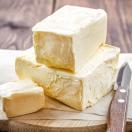 【SALE 限定30個!! 賞味期限4/18 】バター 無塩 ブレスAOC フランス産 (62%OFF)1575円 → 590円
