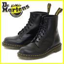 Dr.Martens ドクターマーチン 1460 8EYE BOOTS 8ホールブーツ BLACK ブラック