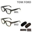 トムフォード 眼鏡 フレーム 5178F 001 052...