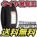 195/65R15 新品サマータイヤ APTANY RP203 ...