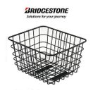 BRIGESTONE (ブリヂストン) アンジェリーノ用前後共用かご ワイヤーバスケット (RBK-AB)