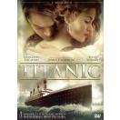 タイタニック DVD